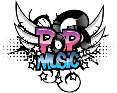 berawal dari tahun tahun itu musik pop sesudah itu menyebar ke seluruh ...