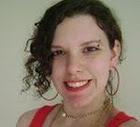 03-14-16 Amber Daulton