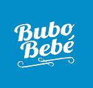 Bubobebé