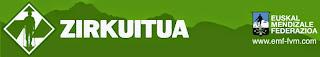 http://www.zirkuitua.com/IzenEmate/Pages/DetallesILI.php?club=145