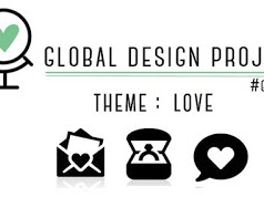 Global Design Project #19