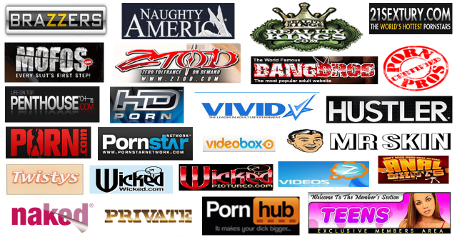free password porn movie The Top Ten Most Dangerous Things You Can Do Online - Gizmodo.