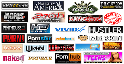 http://4.bp.blogspot.com/-IBfTXo-KOyw/T2X9-Q1qS9I/AAAAAAAAAOA/-kEsfvpKf5w/s1600/All+porn+premium+accounts.png