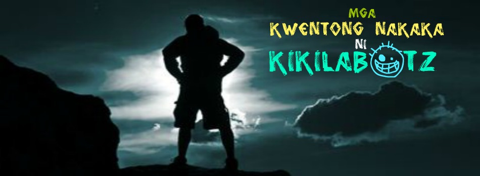 pages home about kikilabotz i love you ipis ipis story my awards pinoy