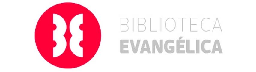 Biblioteca Evangélica