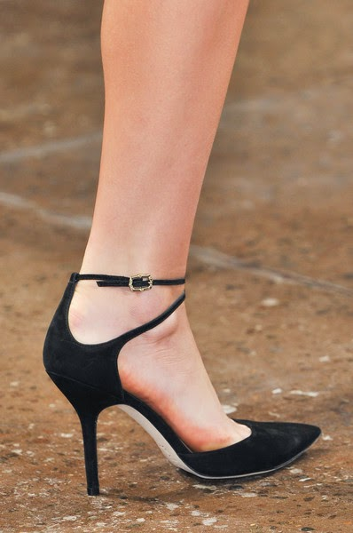 costello-tagliapietra-elblogdepatricia-shoes-zapatos-pv2015-calzado-trend-alert