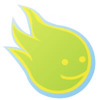 salsa logo