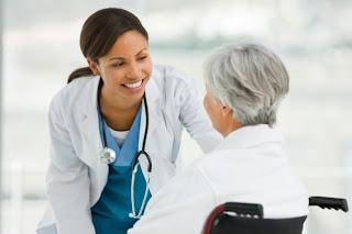 Medical Health Insurance of Individual Market