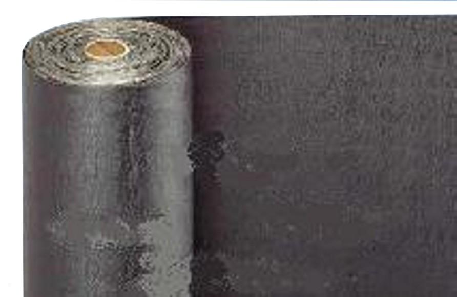 Marzua tela asf ltica - Tela asfaltica para tejados ...