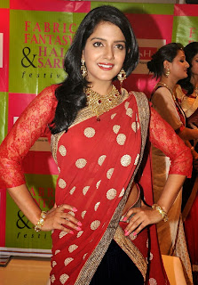 Vishakha Singh Latest Pictures and HD Wallpapers 3.jpg