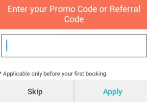 Dineout-app-free-unlimited-paytm-cash-trick