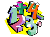 Rumus Matematika SMA Lengkap
