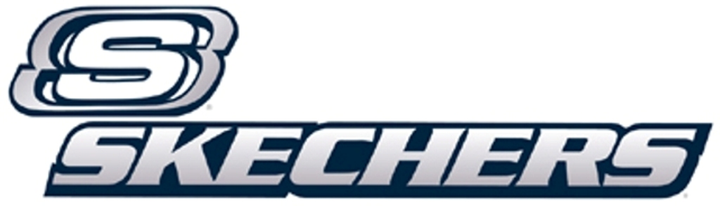 Everything About All Logos Skechers Logo Pictures