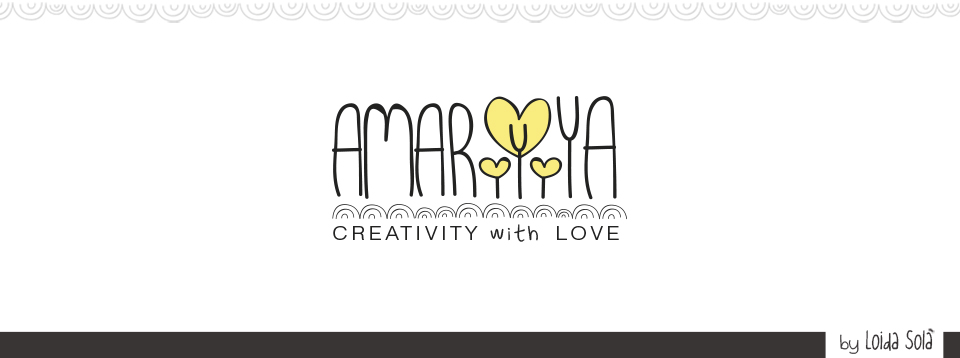 Amaryya