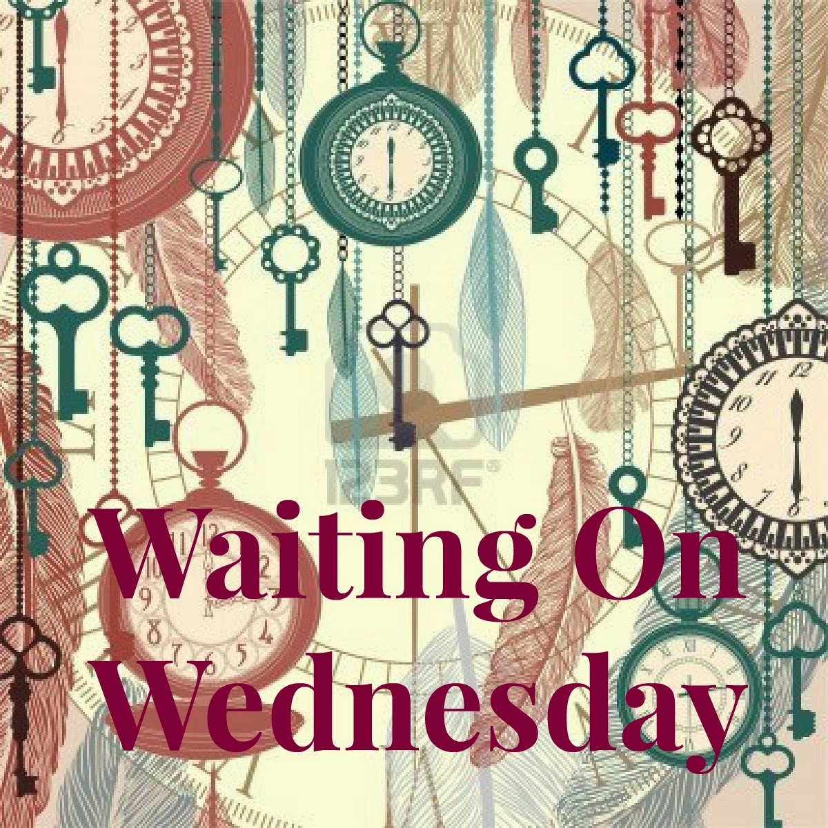Wrathqueensbooks Waiting On Wednesday 14 10 2015 The