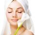 Tips 6 Cara Agar Wajah Putih dan Bersih dari Bekas Jerawat