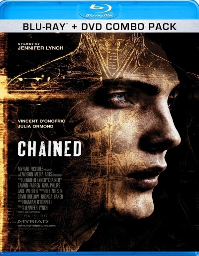 download film gratis chained