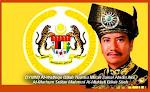 HENTIKAN PENDERHAKAAN Terhadap YDP Agong & DYMM Sultan-Sultan