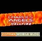 charlies angels hellfire