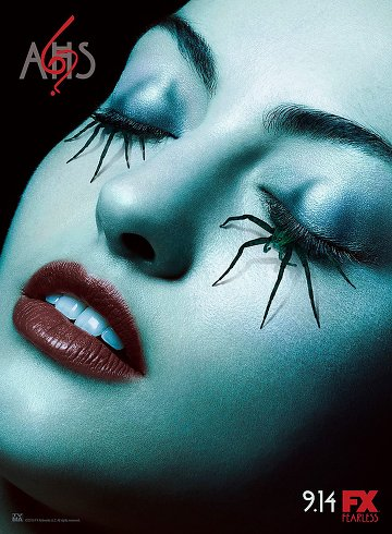 American Horror Story Saison 6 VOSTFR