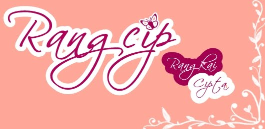 Rangcip
