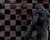 #46 Crysis Wallpaper