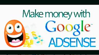 tips daftar google adsense