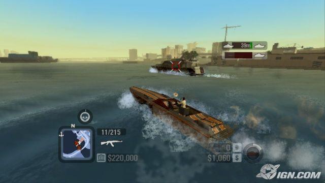 ScareFace PC Gameplay Free Download | لعبة سكارفيس للتحميل (كمبيوتر) Cap+5
