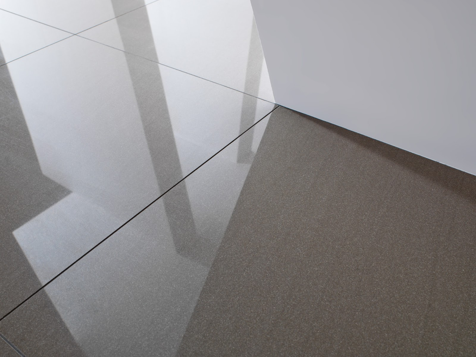 less collection by urbatek resistance and durability to tiles with a design
