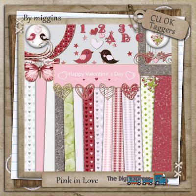 http://4.bp.blogspot.com/-IBt6hTNLVc8/Vq3wi_MQX9I/AAAAAAAAB9A/K6QQfdl_0XI/s400/pink%2Bin%2Blove_prev.jpg