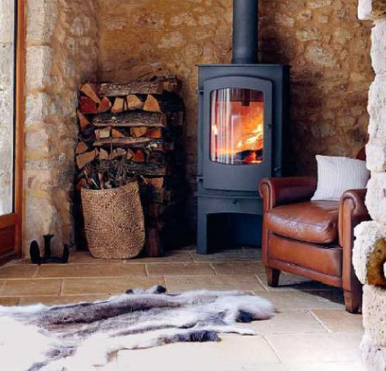 tips on woodburner, wood burner