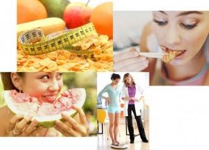 que comer para bajar la grasa corporal