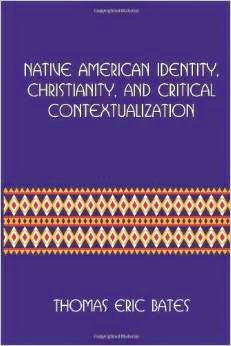 Native American Identity
