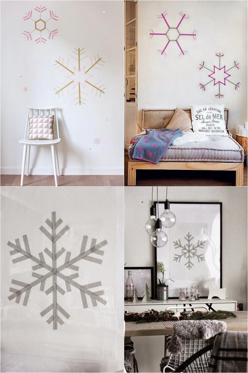 Decorar con washi tape decorar tu casa es - Decorar con washi tape ...
