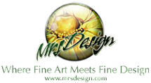 MRSDesign.com Web Site Link