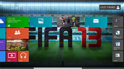 Fifa+13+Theme+For+Windows