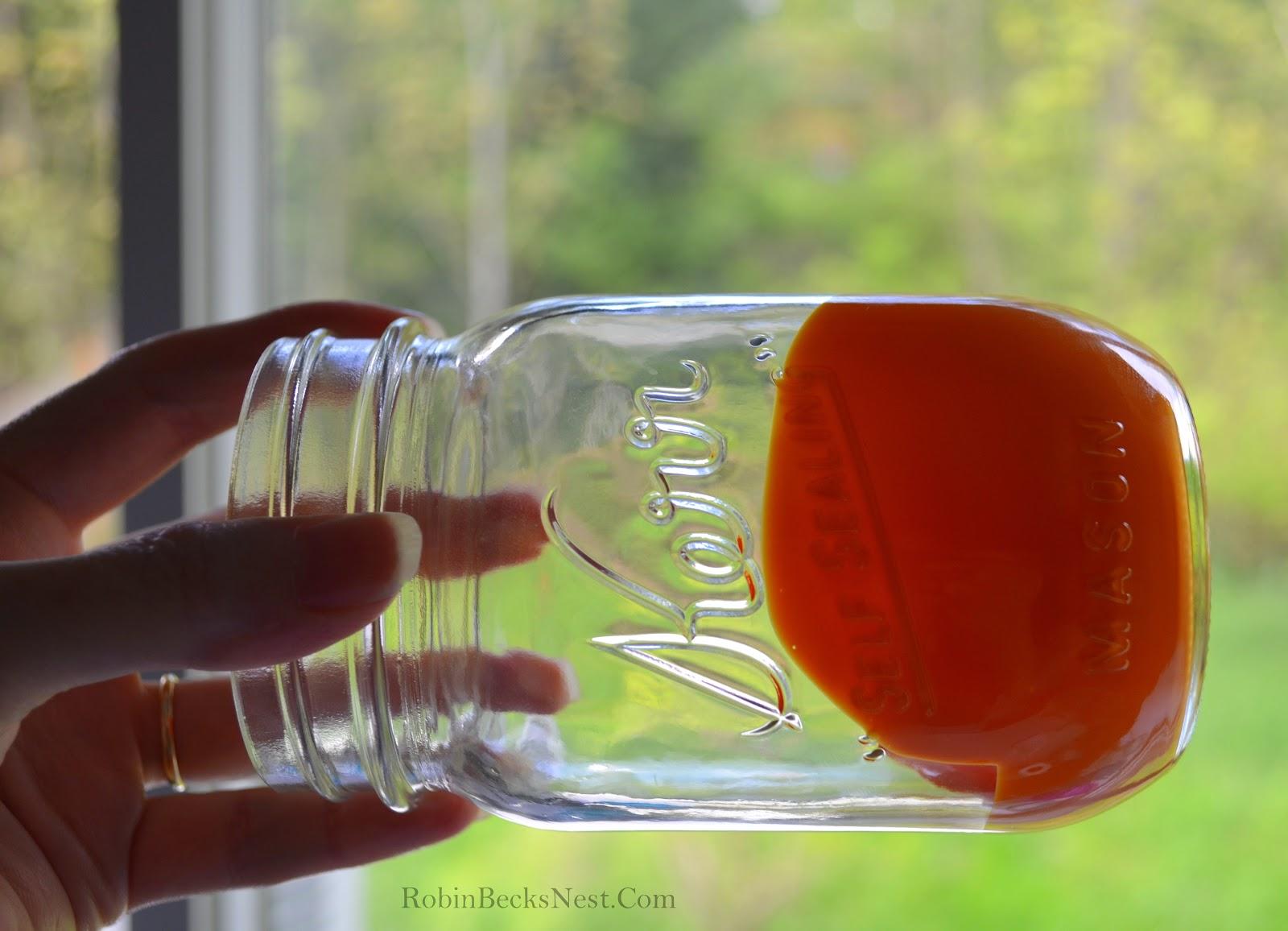 Transparent Glass Paint Michaels Transparent Glass Paint
