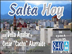 Las 24 Hs Lo Mejor De La Radio