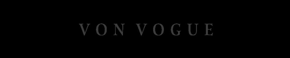 Von Vogue