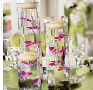 MyTotalNet.com: Wedding Decorations, Centerpieces and Arrangements