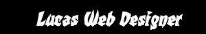 Lucas Web Designer