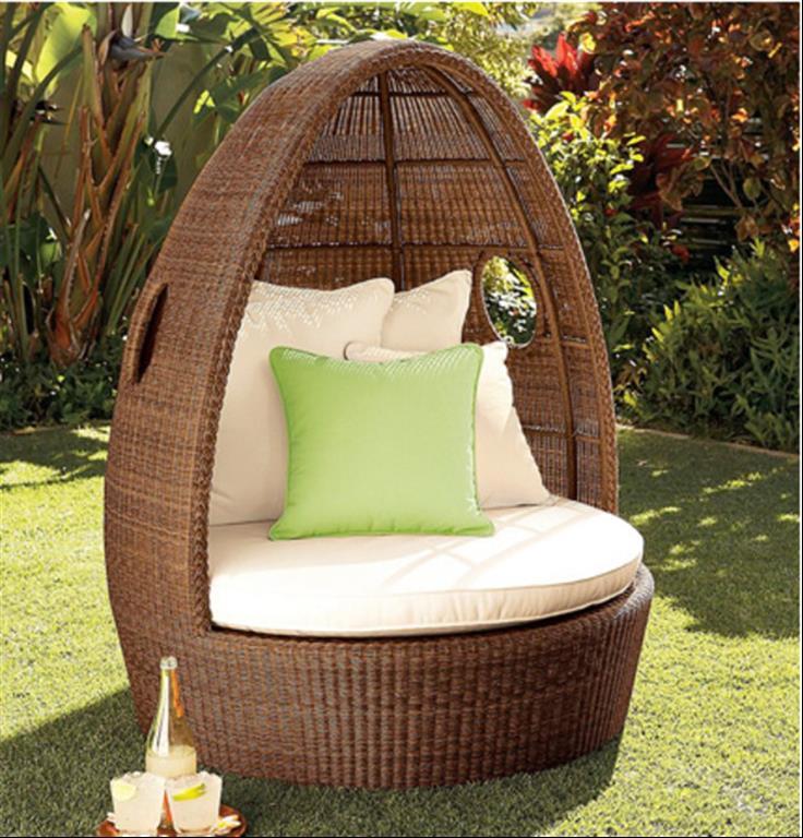 Garden Furniture Pod garden furniture pod raining deals a on ideas