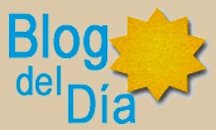 http://www.blogdeldia.org/2014/04/mundo-sin-gluten-de-marga/
