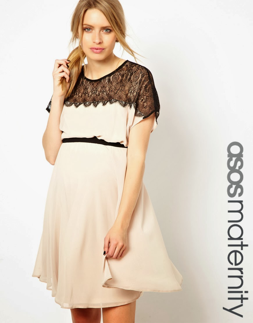 Plus Size All White Party Dresses in addition Long Sleeve Lace Skater Dress together with About Boohoo Womens Fern Halterneck Tie Detail Wrap Bodycon Dress besides Lace Strapless Skater Dress likewise Asos Scallop Mesh Insert Lace. on asos lace skater dress