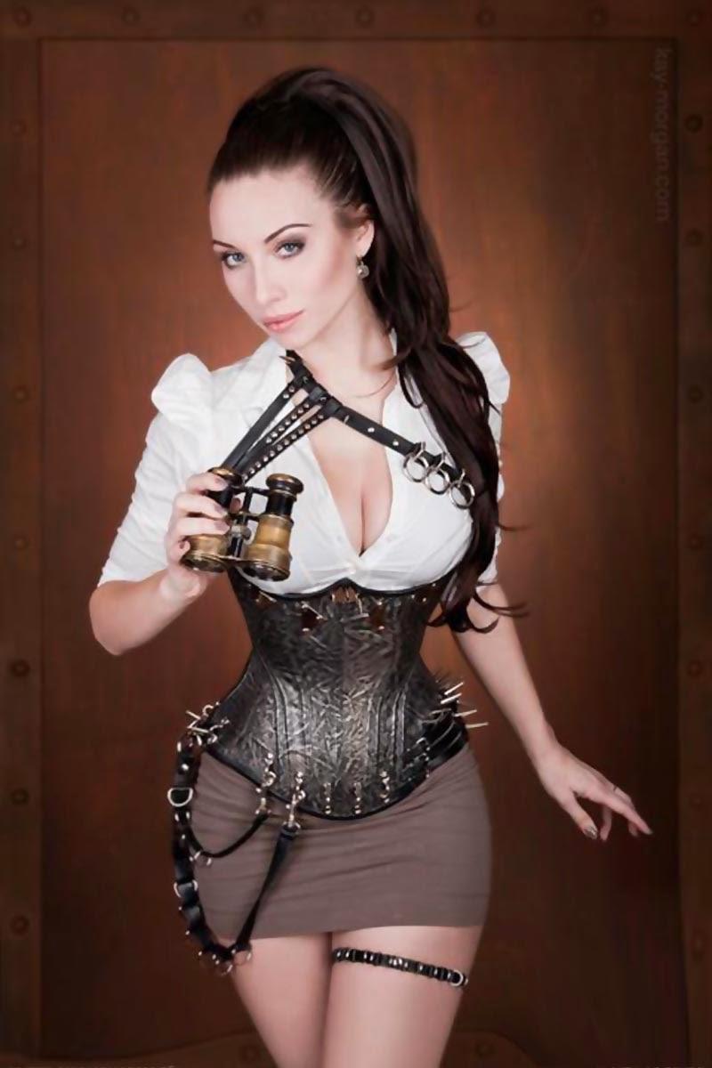 corset+rules+(23).jpg