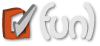 Funl | Blog