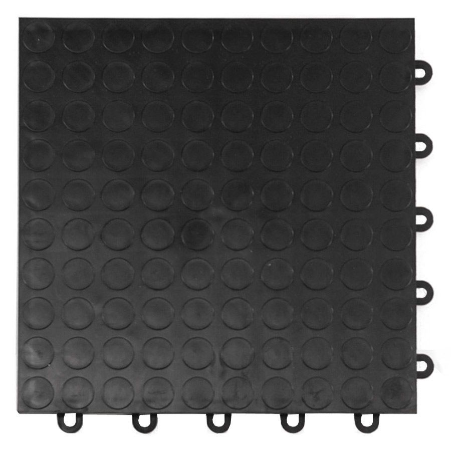 Greatmats Specialty Flooring Mats And Tiles June 2017