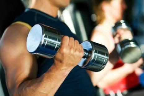 dismorfia muscular o vigorexia