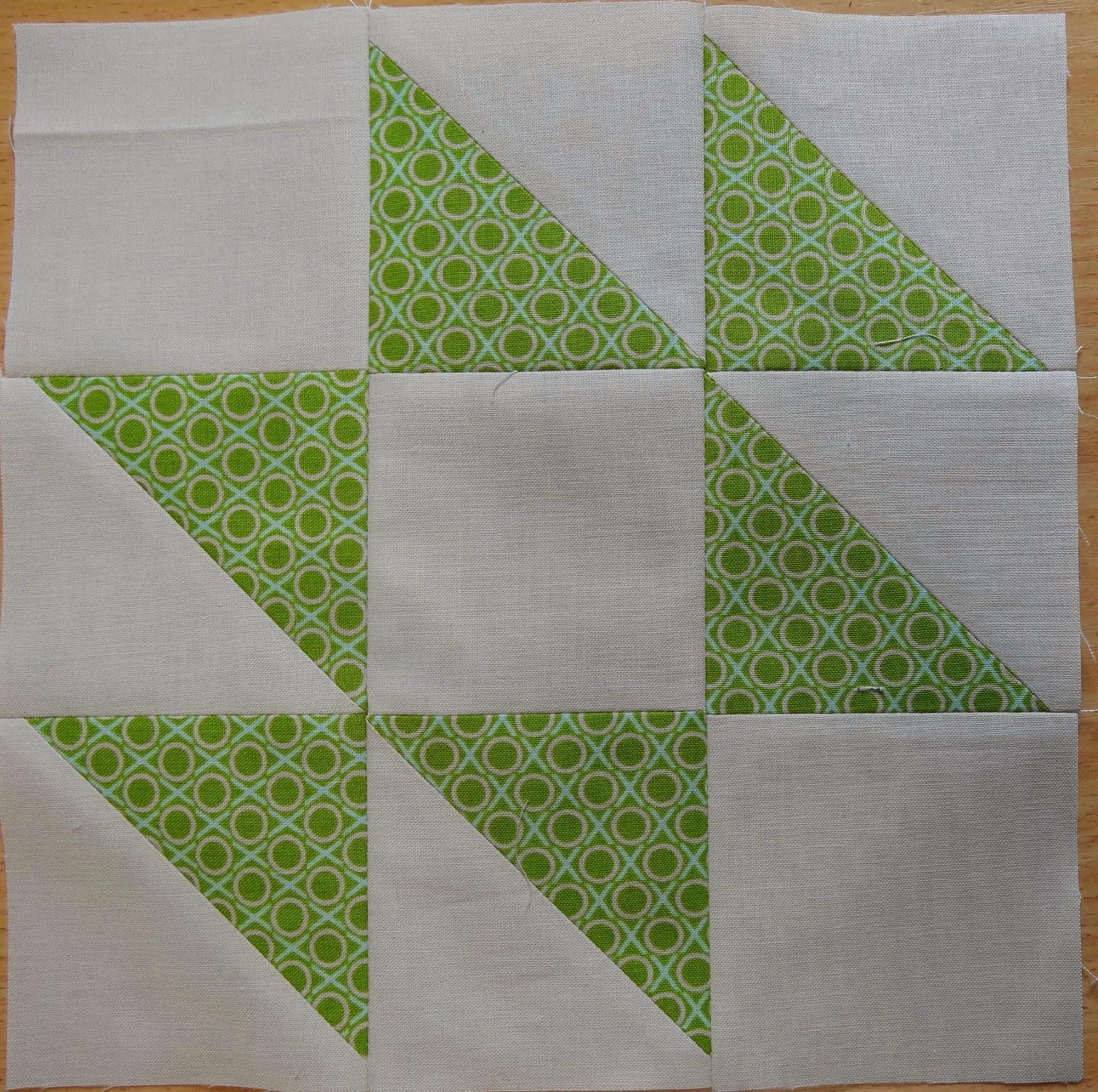 Garden Leaf Blocks : Elven garden quilts decipher your quilt the