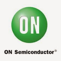 ON Semiconductor careers for freshers